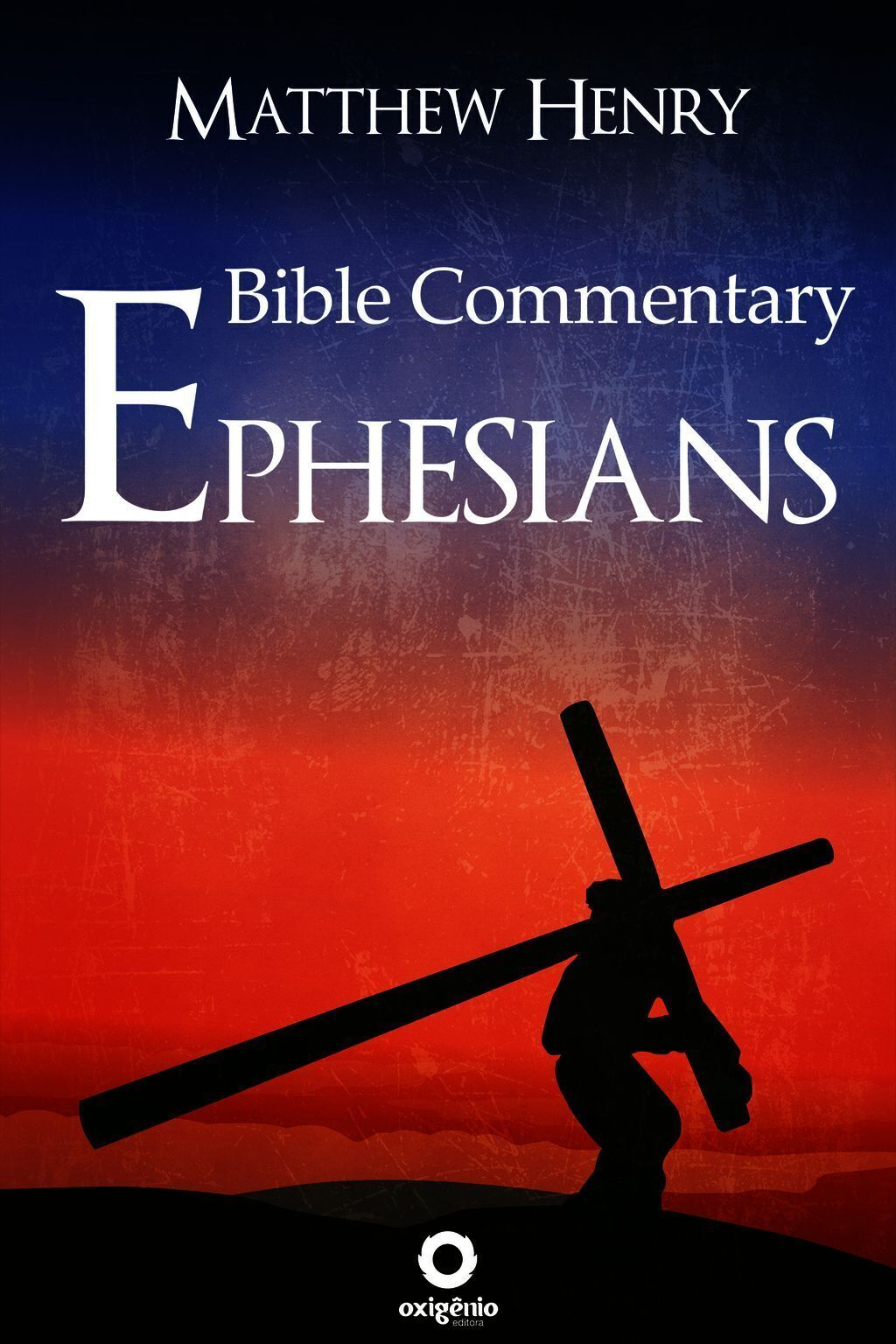 Bible Commentary - Ephesians