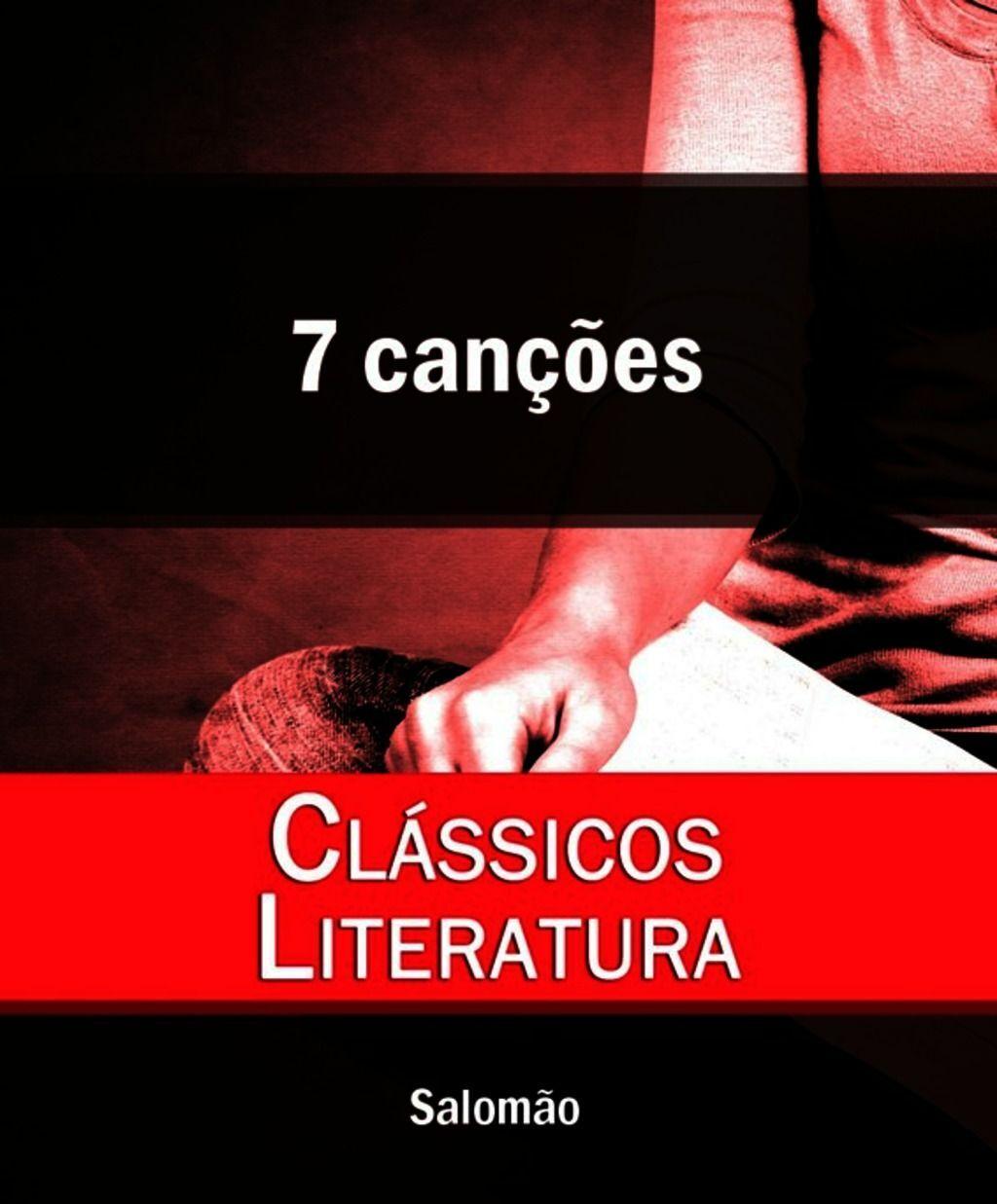 7 Canções