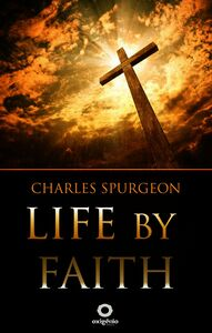 Life By Faith