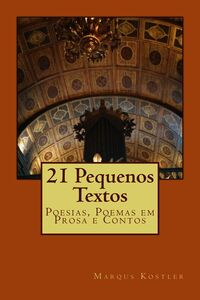 21 Pequenos Textos