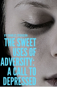 The sweet uses of adversity: A call to depressed