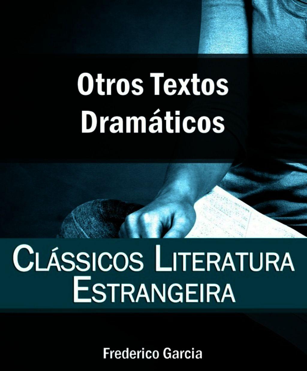 Otros Textos Dramaticos