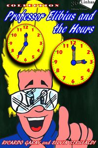 Professor Elibius And The Hours