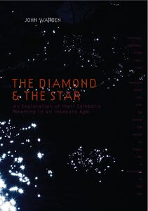 The Diamond And The Star