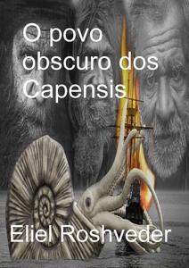 O povo obscuro dos Capensis