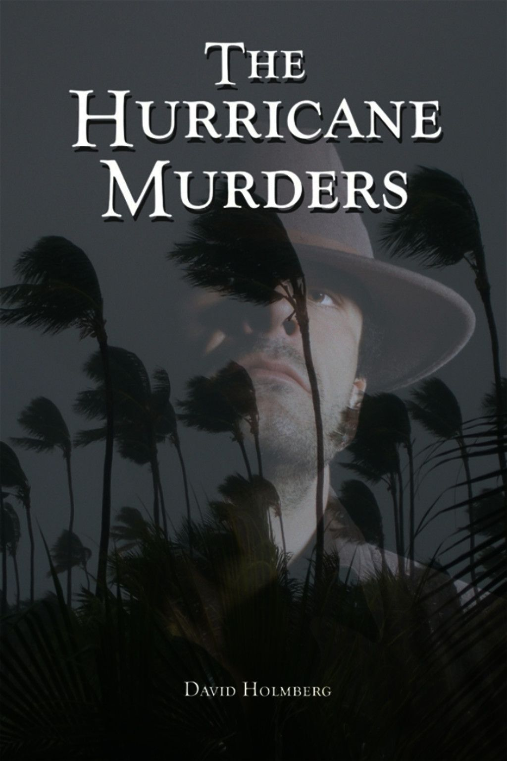 The Hurricane Murders