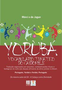 Yorùbá