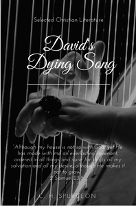 David's Dying Song