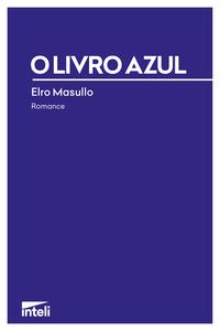 O Livro azul