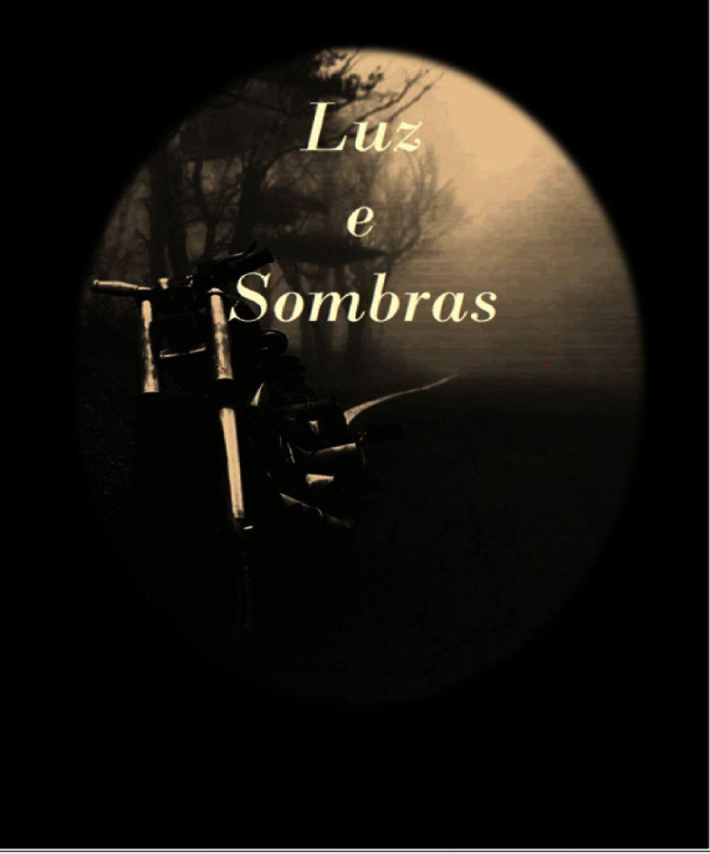 Luz & Sombras