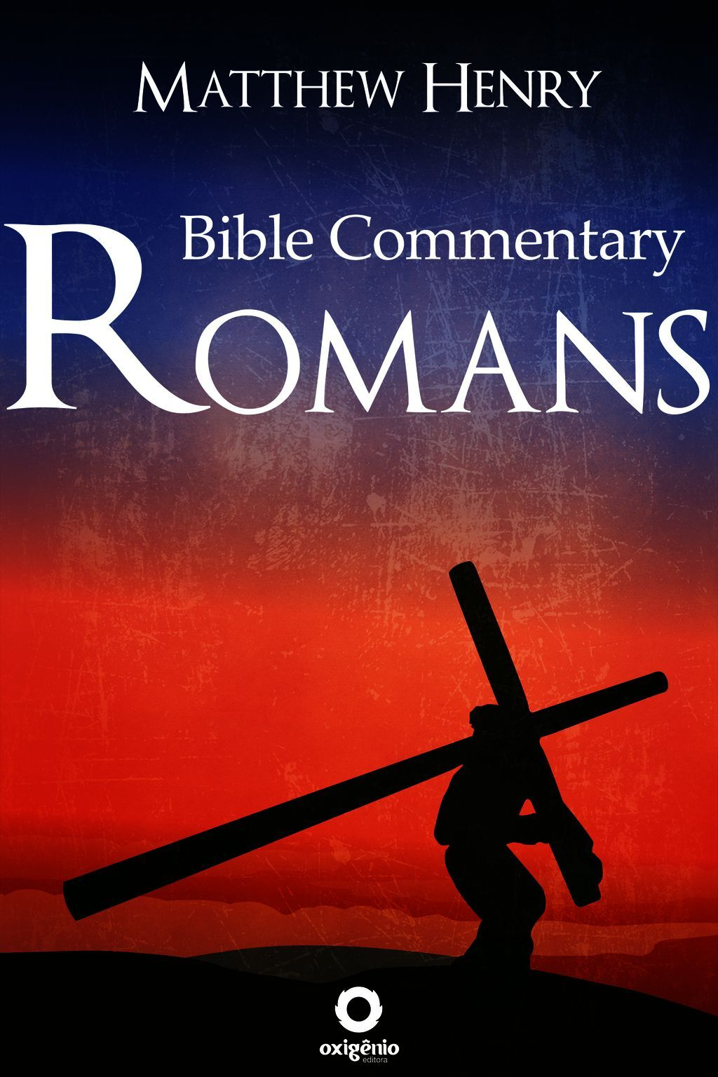 Romans - Bible Commentary