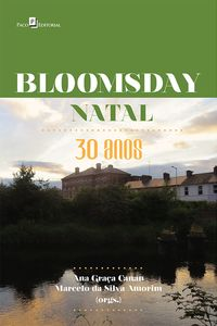 Bloomsday Natal