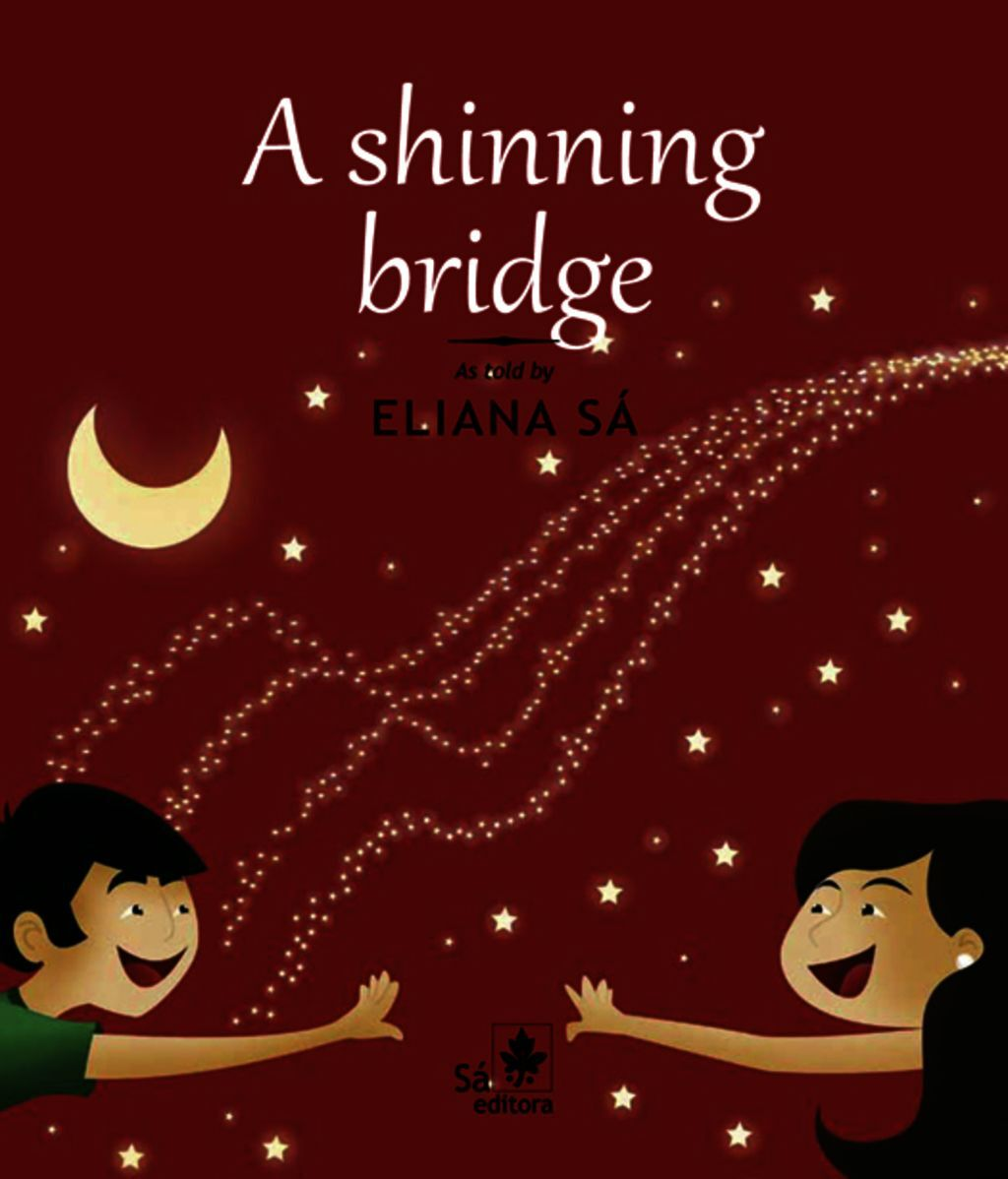 A Shining Bridge