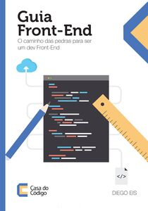 Guia Front-End