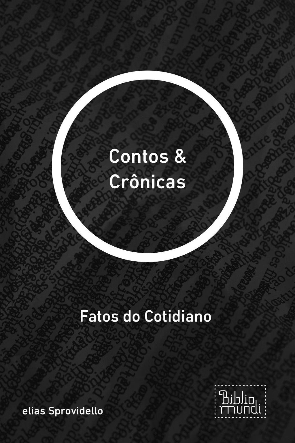 Contos & Crônicas