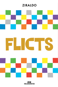 Flicts - 50 Anos