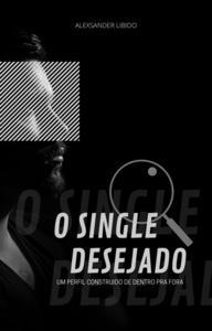 O single desejado
