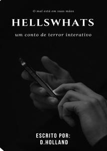 Hellswhats