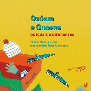 Osório e Onofre