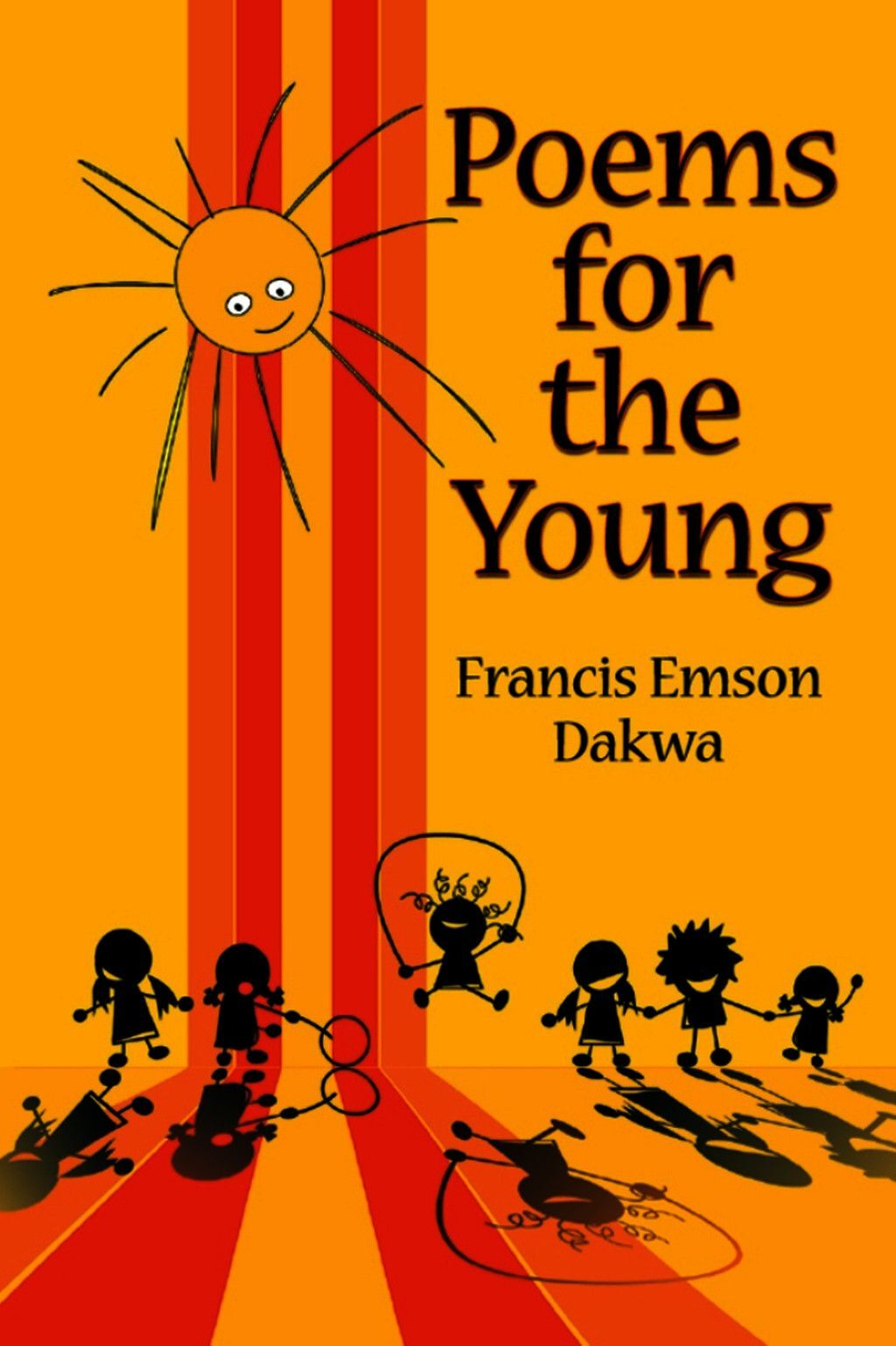 Poems For The Young