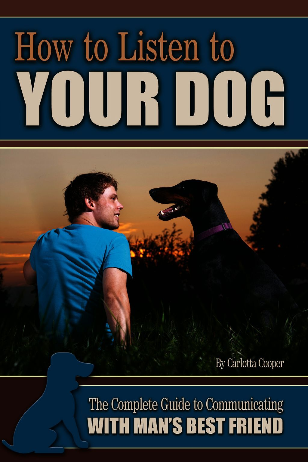 How To Listen To Your Dog