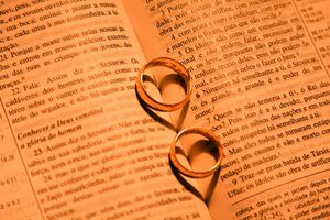 Vida De Casada.