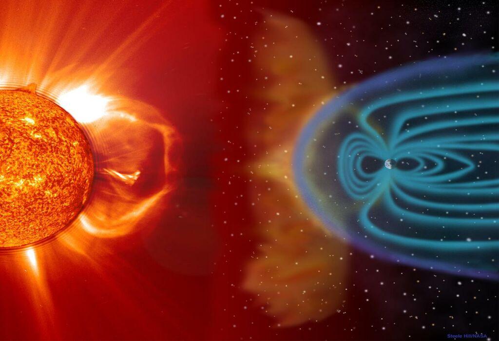 C conhecendo o sol e outras estrelas