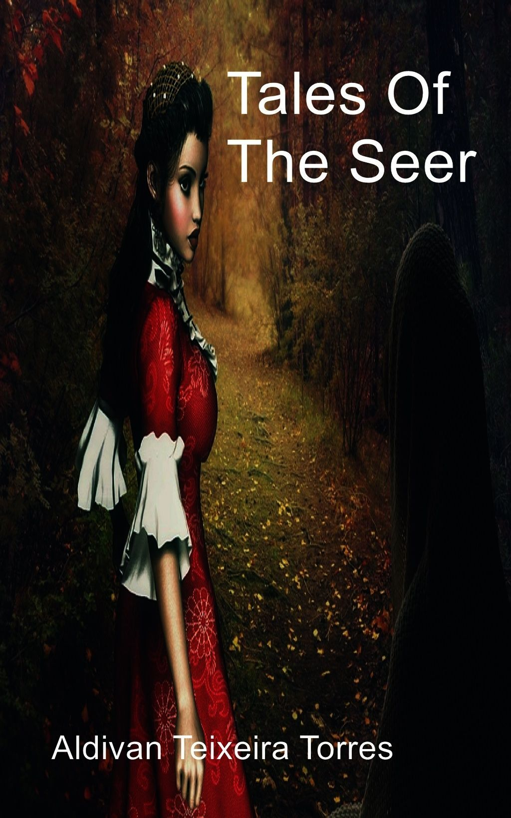 Tales Of The Seer
