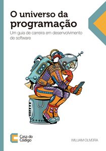 O universo da programação