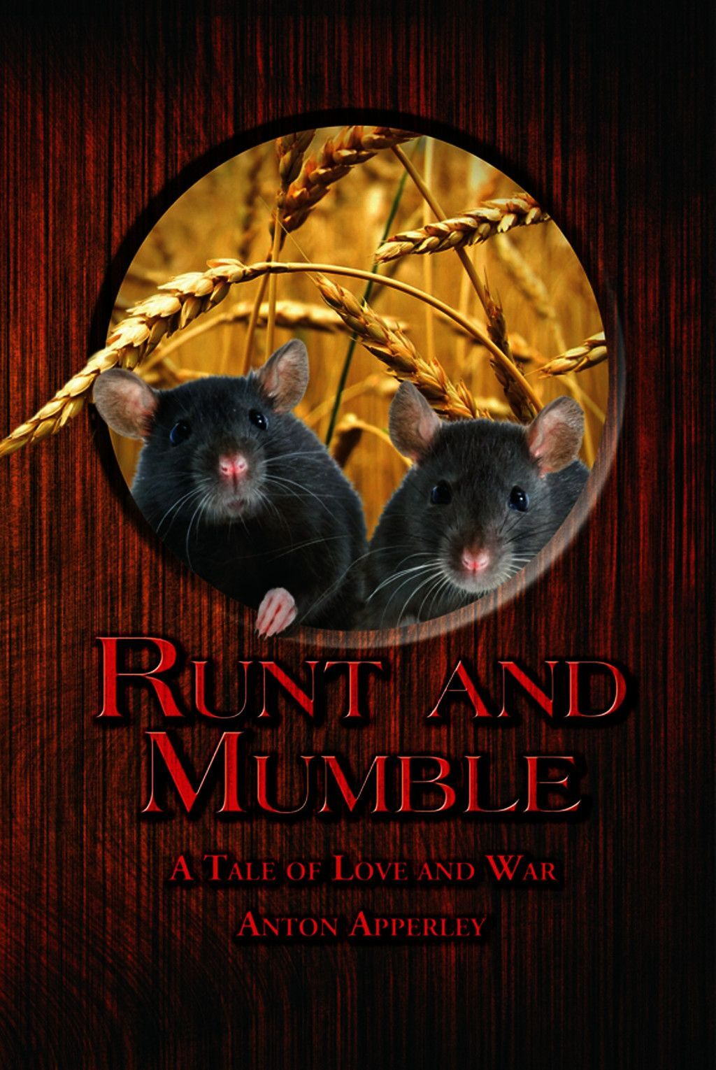 Runt And Mumble