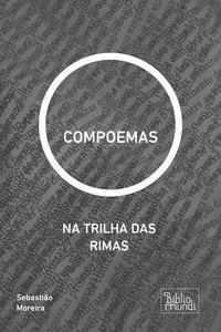 COMPOEMAS