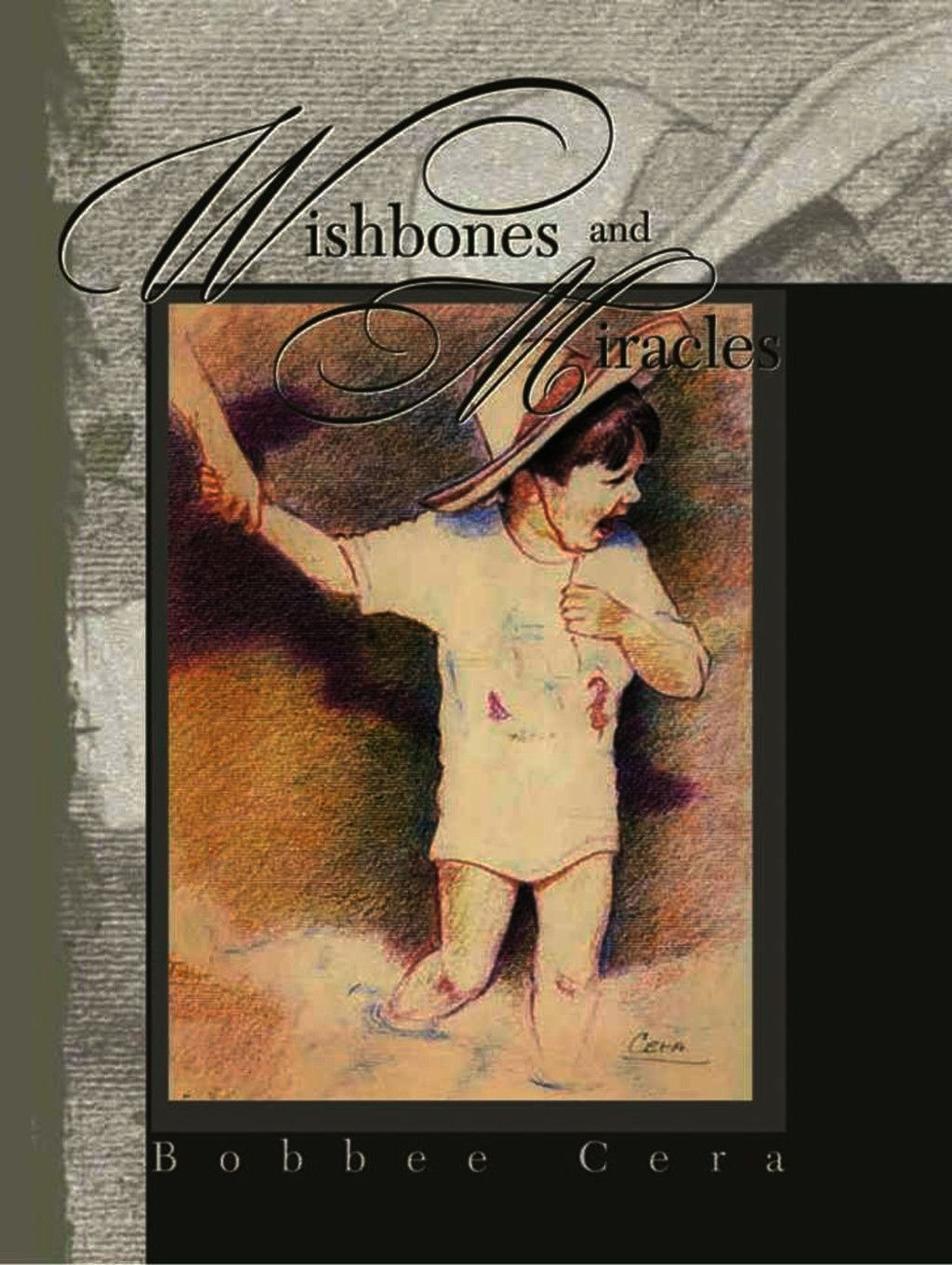 Wishbones And Miracles