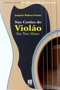 Nas Cordas Do Violão