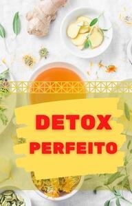 DETOX PERFEITO