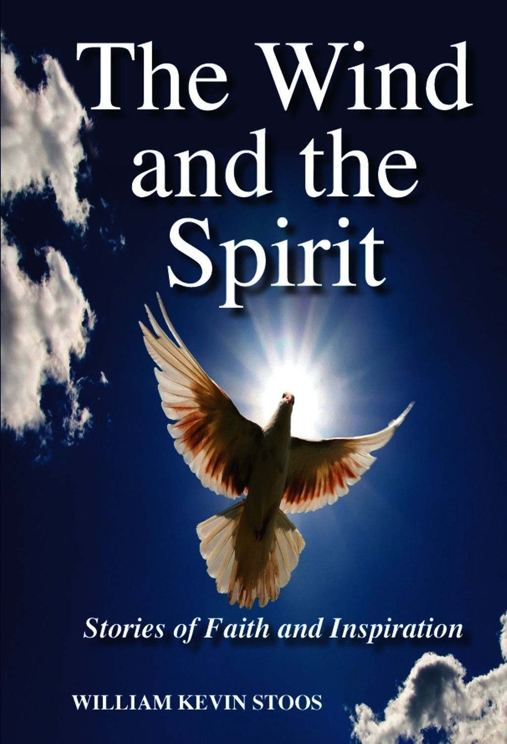 The Wind And The Spirit
