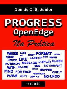Progress Openedge