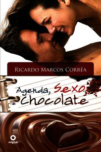 Agenda. Sexo E Chocolate