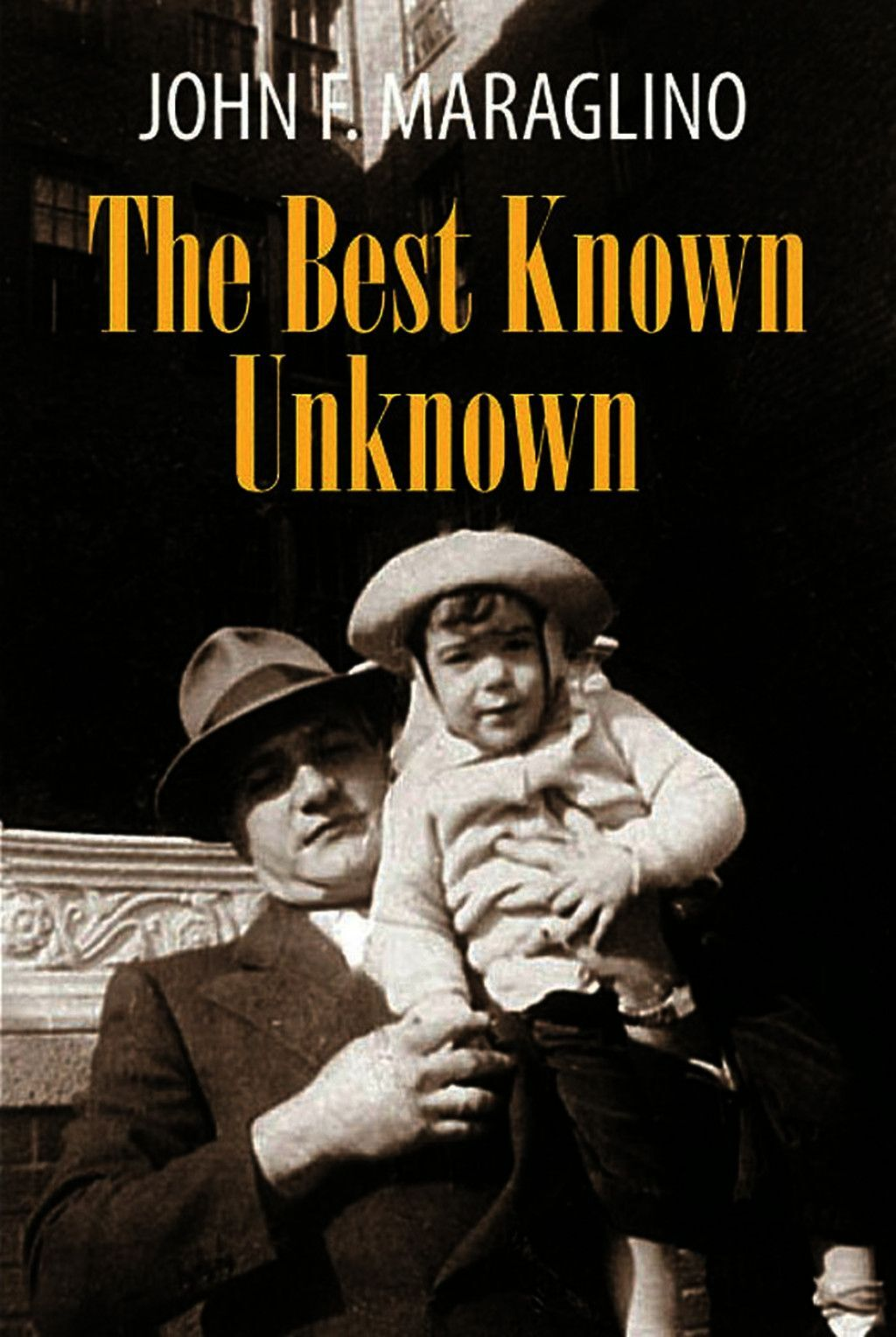 The Best Known Unknown