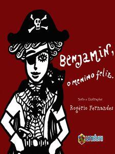 Benjamin, O Menino Feliz