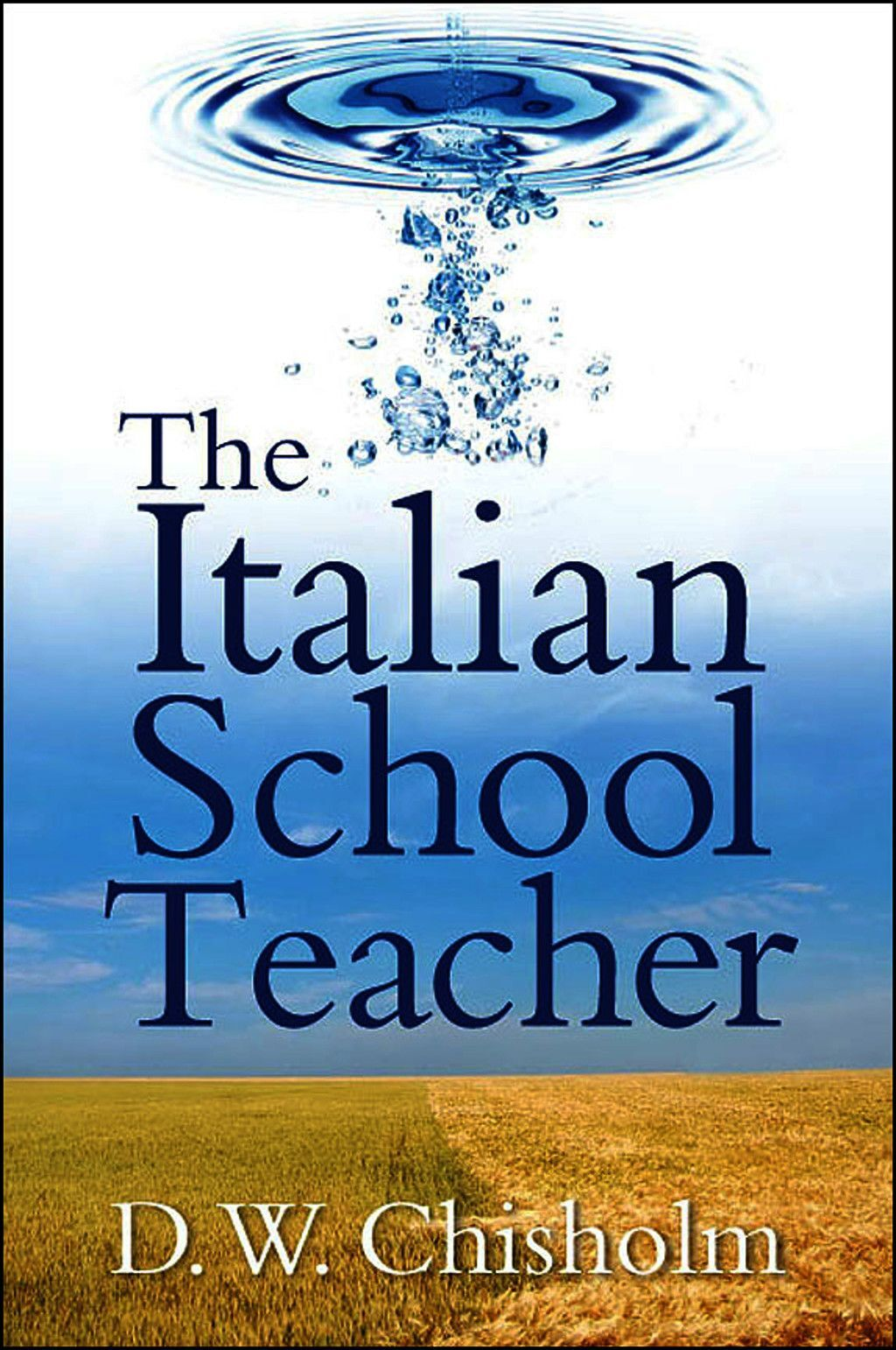 The Italian School Teacher