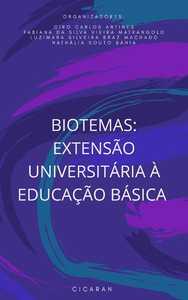 Biotemas: