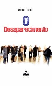 O desaparecimento