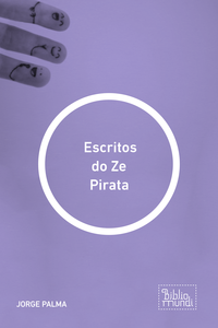 Escritos do ze pirata