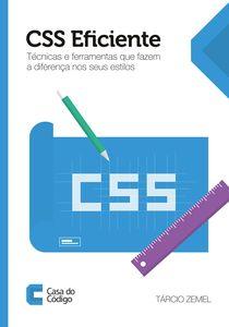 CSS Eficiente