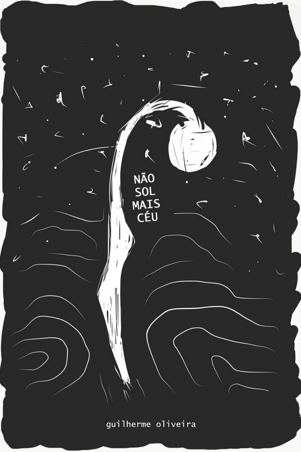 Não Sol Mais Céu