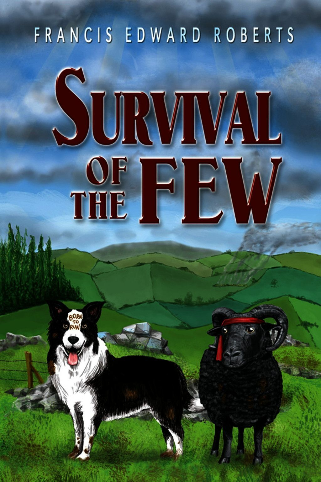 Survival Of The Few