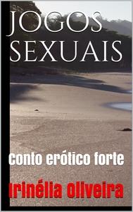 Jogos sexuais