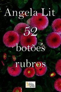 52 Botões Rubros