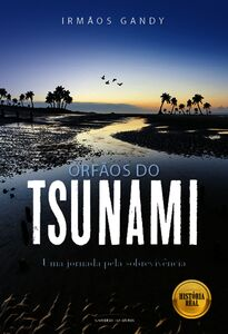 Orfãos Do Tsunami
