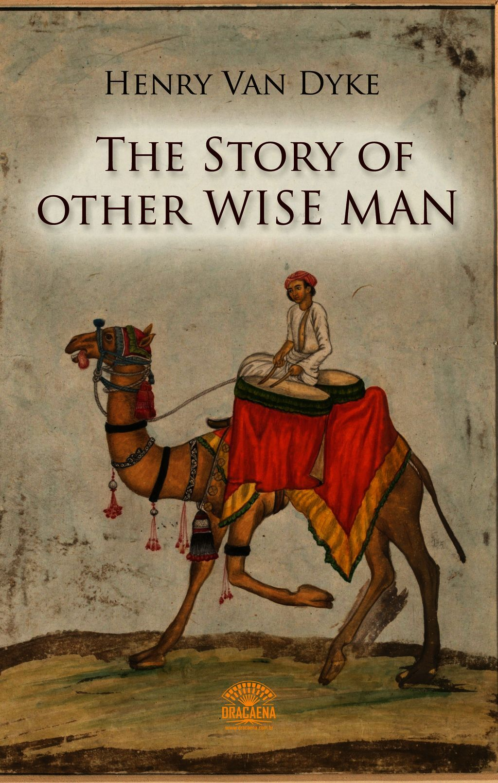 The Story Of The Wise Man